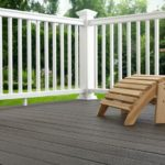Decks Plus - Decks and Railings